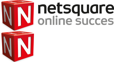 Netsquare - Websites, webapplicaties en leadgeneratie